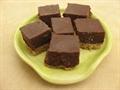 פרפה שוקולד