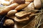 איזה מאכלים כדאי לאכול כאשר יש כיווצי שרירים?