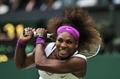 טורניר סוף השנה של סבב ה-WTA