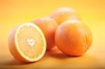 התפוז כבר כאן!
