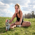 Nutritional Reasons for Exercise-Induced Muscle Cramps