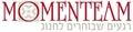 חברת ממומנטים - רגעים שבוחרים לחגוג