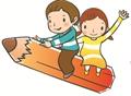 נעמה שפינגרן - טיפול רגשי לילדים באמצעות משחק