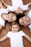5 הצעות מקוריות לתעסוקה עם הילדים