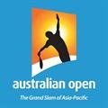אליפות אוסטרליה