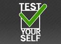 תבחנו את עצמכם: האם אתם מנהלים טוב את העסק שלכם?