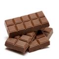 סדנת שוקולד ביתית