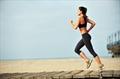 10 כללים לאכילה לפני  אימון בוקר