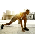 5 המאכלים הבריאים שלא טובים לפני תחרות/מרוץ