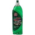 Liquide vaisselle, parfum citron – 750 ml