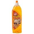 Liquide vaisselle, parfum orange – 750 ml