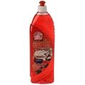 Liquide vaisselle, parfum fruits des bois – 750 ml