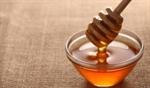 דבש ופרופוליס-בריאות מן הטבע. חלק א