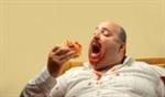 אוכלים לאט, יורדים מהר במשקל