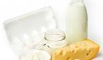 חלבון- עשרת הדיברות שכדאי לדעת, חלק ב