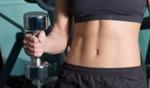 טבלאות אחוזי שומן לכלל האוכלוסיה ולספורטאים