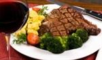 הקלוריות של יום העצמאות: 5 ארוחות לדוגמה