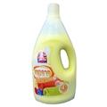 Perfecto Fabric Softener - 4 liters