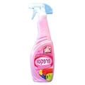 """""""Perfecto"""" Perfume Laundry Spray"""