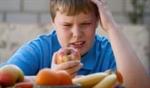 דיאטה לילדים- איך עושים את זה?