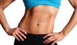 בטן שטוחה- בשביל הבריאות, לא רק לגינס! חלק ב
