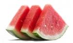 דיאטה של מאכל אחד- יתרונות וחסרונות
