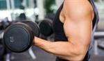 היפרטרופיה- מה זה? איך מגדילים את השריר?