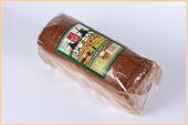 לחם שיפון מרובע