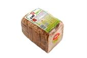 לחם בריאות ושובע קל