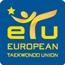 ההתאחדות האירופאית לטאקוונדו