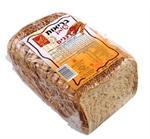לחם בריאות ושובע 9 דגנים