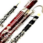 שלישי בחמש - סדרת קונצרטים חווייתית חדשה לילדים ולכל המשפחה