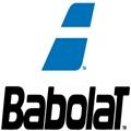 מוצרים של חברת BABOLAT