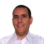 Ran Cohen