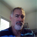 Mike Zeevi