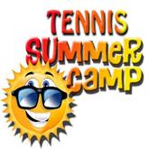 מחנה אימוני טניס קיץ 2018