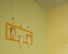 עיצוב חדר בצבע.jpg