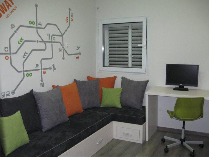 עיצוב חדר נוער.jpg