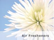boxes_air_fresheners.jpg