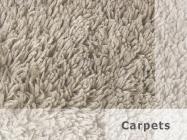 boxes_carpets.jpg