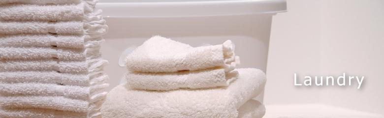 header_780_Laundry.jpg