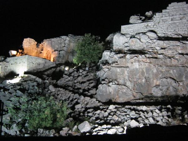 מבצר נמרוד 2ק.jpg