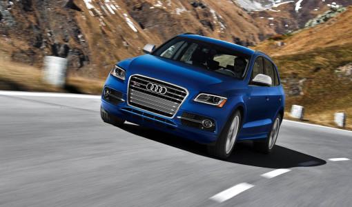 Audi-SQ5-30-TFSI-20141-510x300.jpg