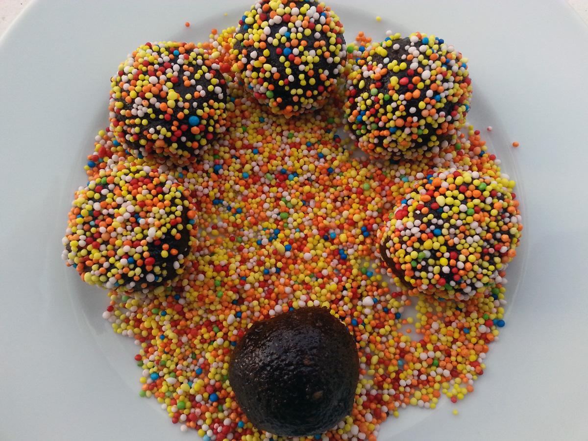 כדורי שוקולד ק.jpg