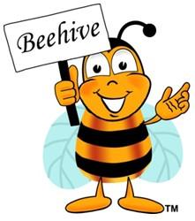 english-bee2.jpg