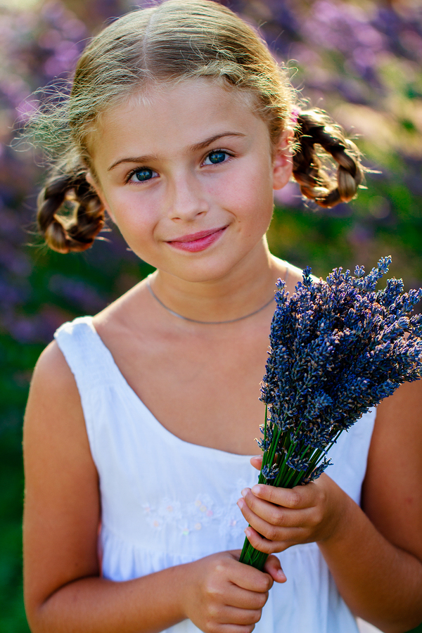 bigstock-Herbal-garden-lavender--love-44767396.jpg