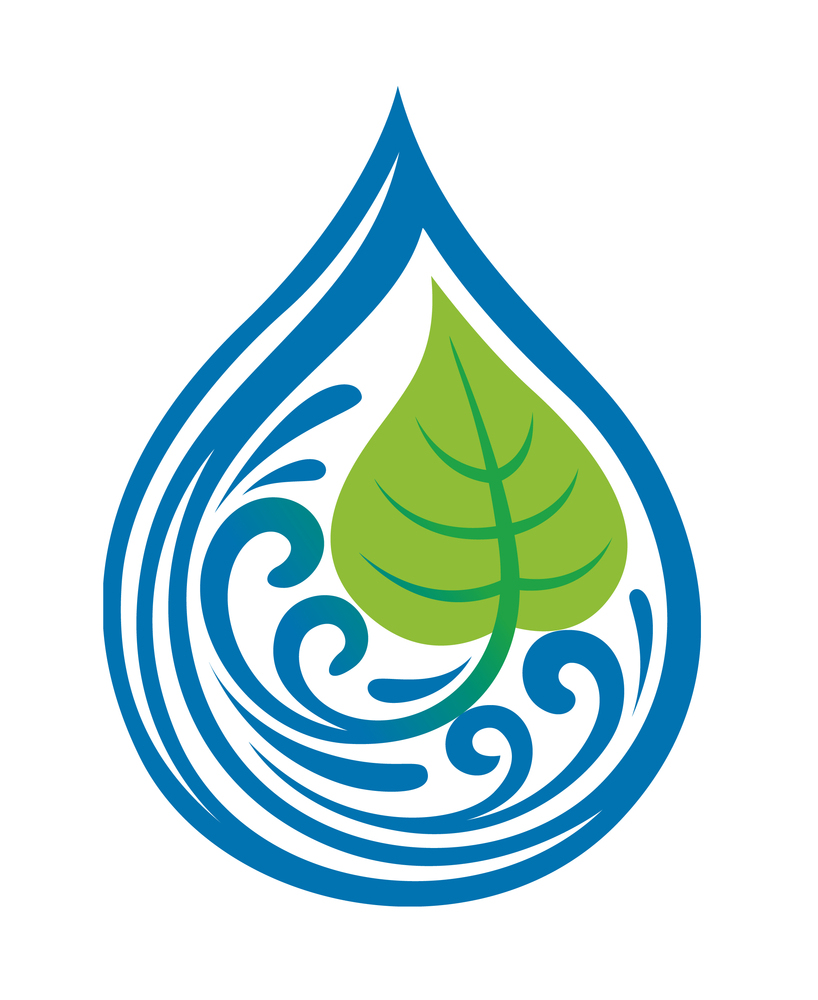 bigstock-water-drop-icon-31751249.jpg