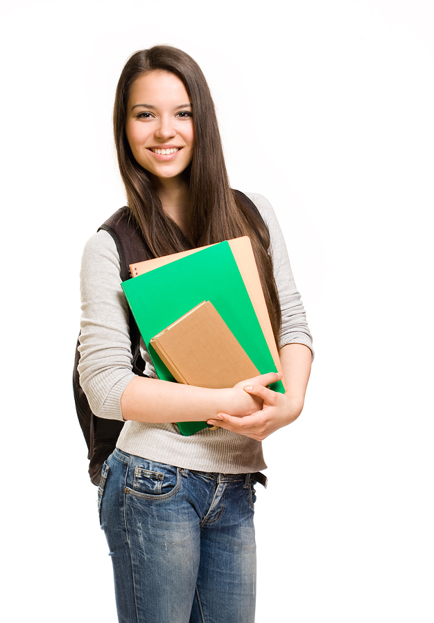 bigstock-Cute-Young-Student-Girl--43772173.jpg