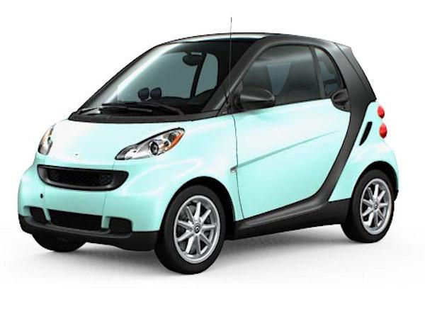 gallery10-aqua-smart-car.jpg