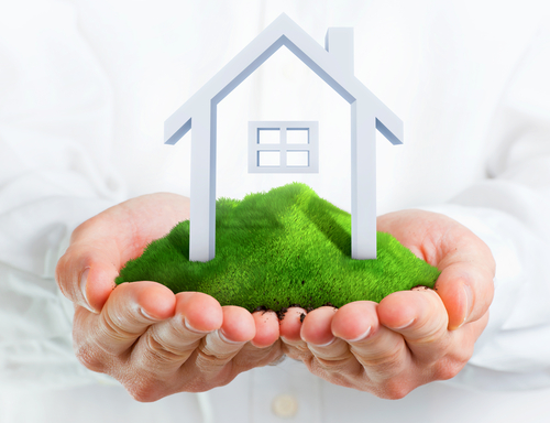 green real estate.jpg